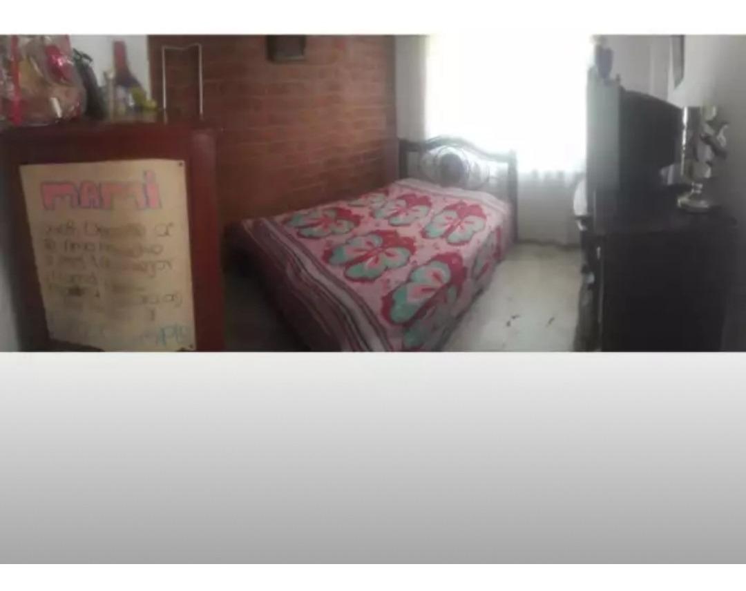 casa en jamundi terranova, 4 habitaciones 1 baño