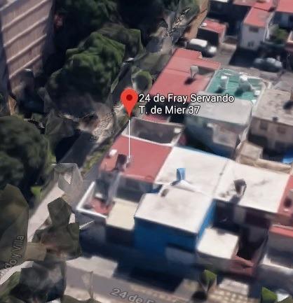 casa en jardin balbuena venustiano carranza c518 remate
