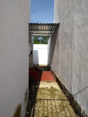 casa en jardines de conkal