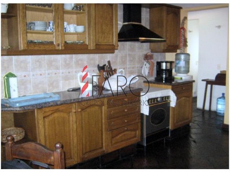 casa en jardines de cordoba, 3 dormitorios *-ref:33165