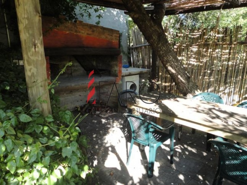 casa en jardines de córdoba 3 dormitorios-ref:33245