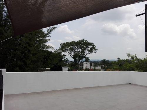 casa  en jardines de cuernavaca / cuernavaca - grb-552-cs