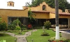 casa  en jardines de cuernavaca / cuernavaca - mrl-383-cs*