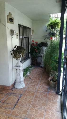 casa en  jardines de jerez