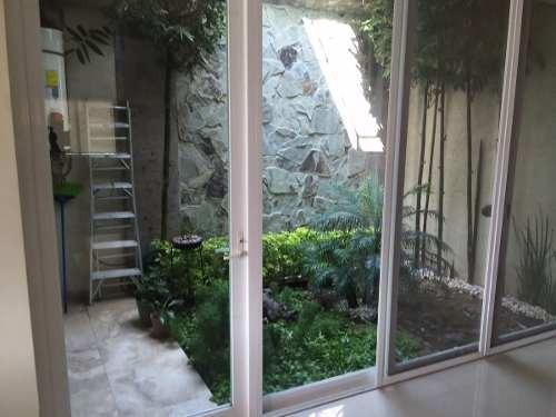 casa en jardines de santa fe