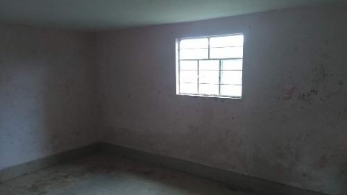 casa en jilotepec estado de méxico