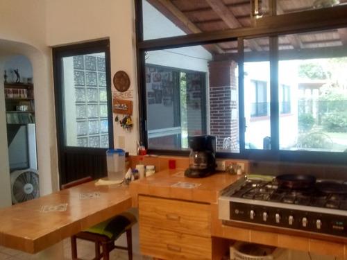 casa en jiutepec remodelada,excelentes condiciones un nivel