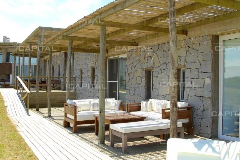 casa en josã© ignacio, 4 dormitorios *-ref:26202