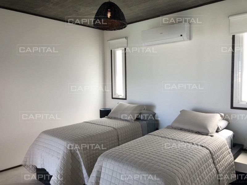 casa en jose ignacio-ref:27293