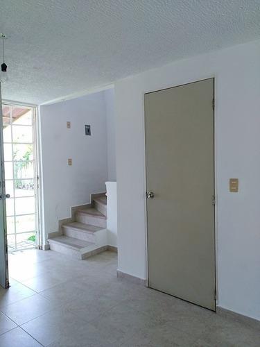 casa en joyas del marqués, acapulco