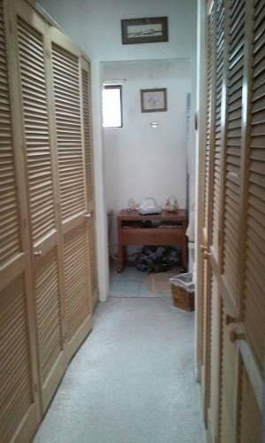 casa en juriquilla 1 piso