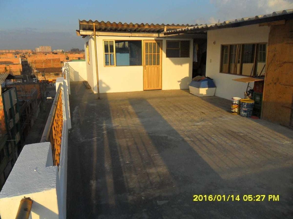 casa en kennedy barrio villa loma