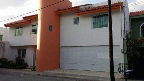 casa en la alameda