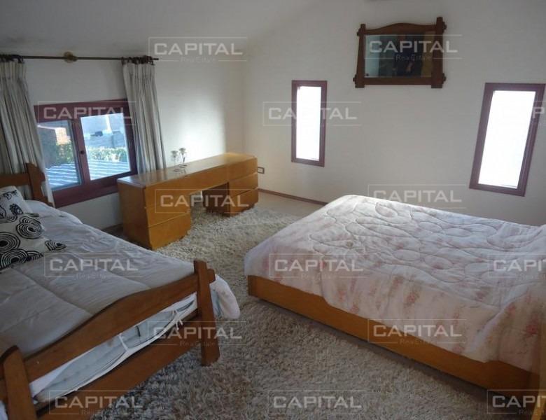 casa en la barra, 2 dormitorios *-ref:25545