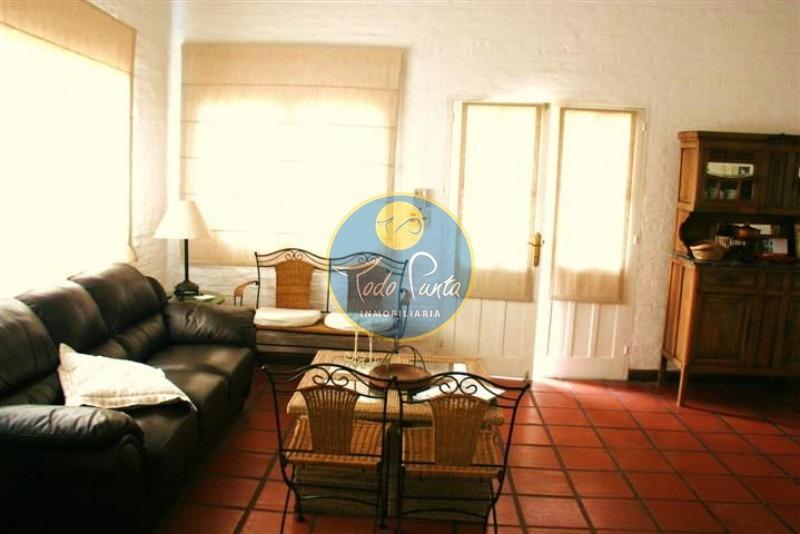 casa en la barra, 3 dormitorios *- ref: 4541
