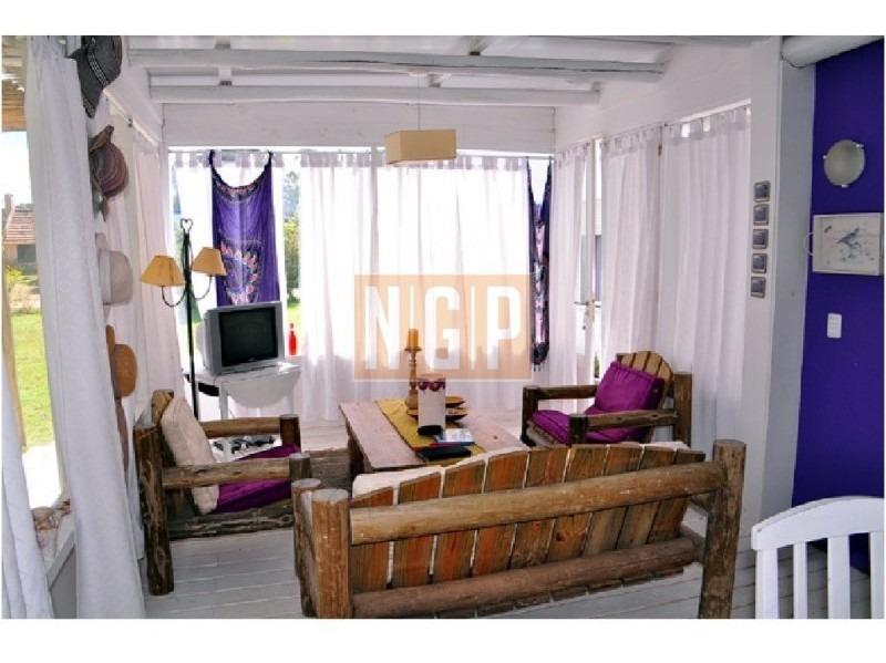 casa en la barra, 3 dormitorios  -ref:21921