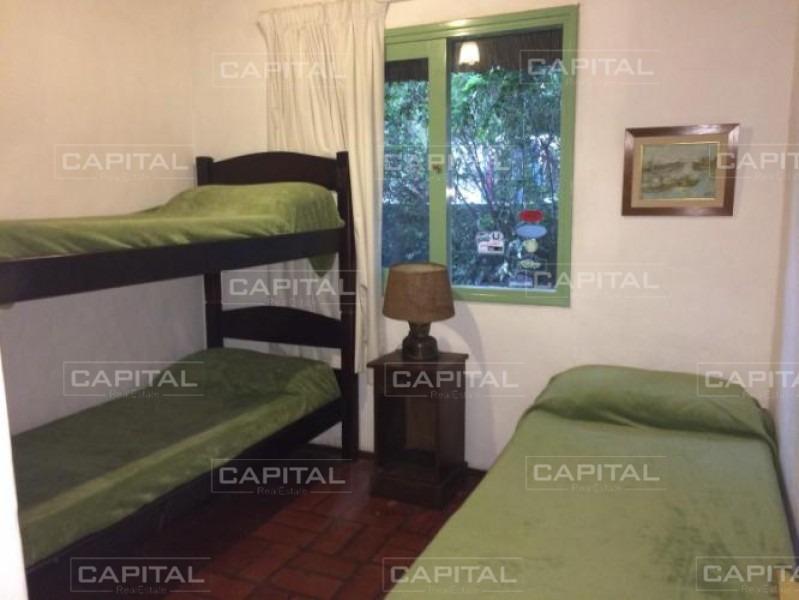 casa en la barra, 3 dormitorios *-ref:26091