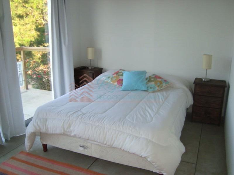 casa en la barra, 3 dormitorios *-ref:3399