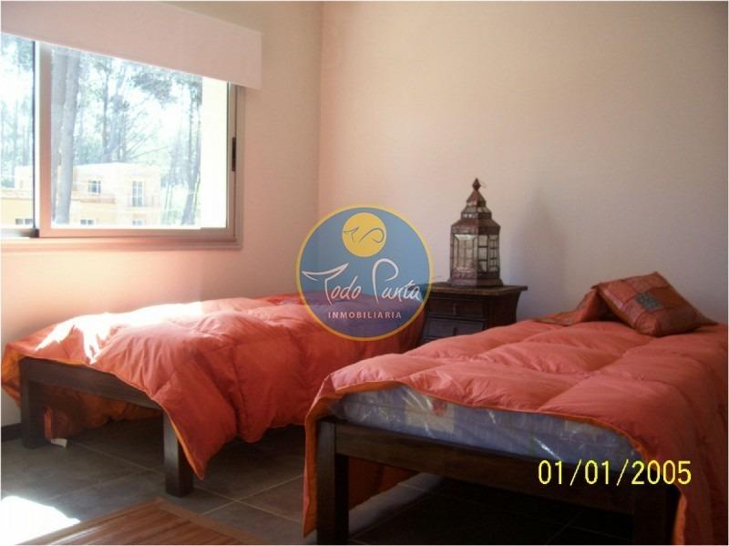 casa en la barra, 4 dormitorios - ref: 4328