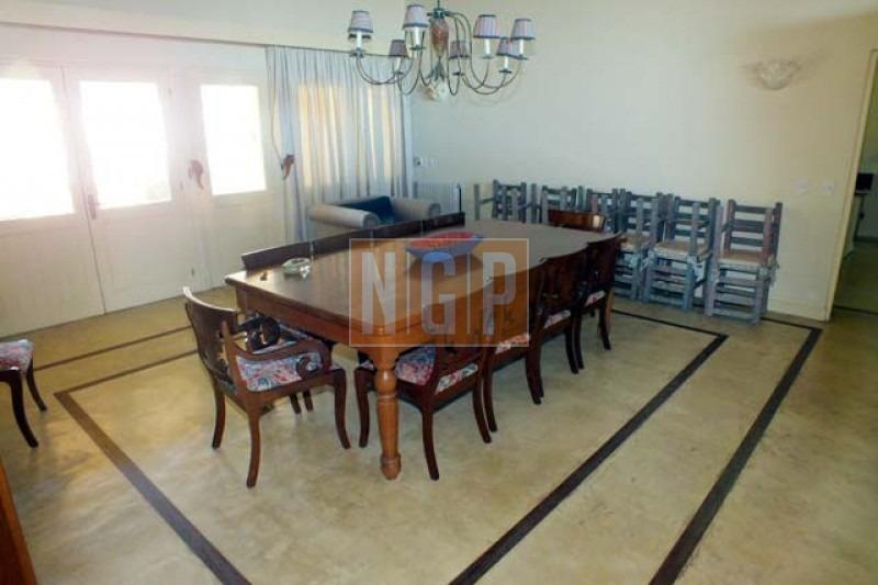 casa en la barra, 4 dormitorios  -ref:21425