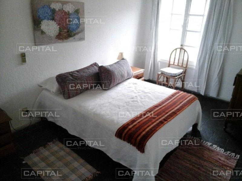 casa en la barra en venta -ref:26518