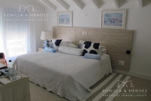 casa en la barra, ideal hotel o posada