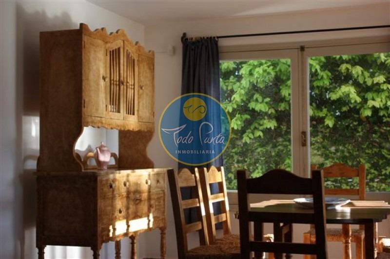 casa en la barra, ideal inversion, precio rebajado, la barra, punta del este, inversion- ref: 4575