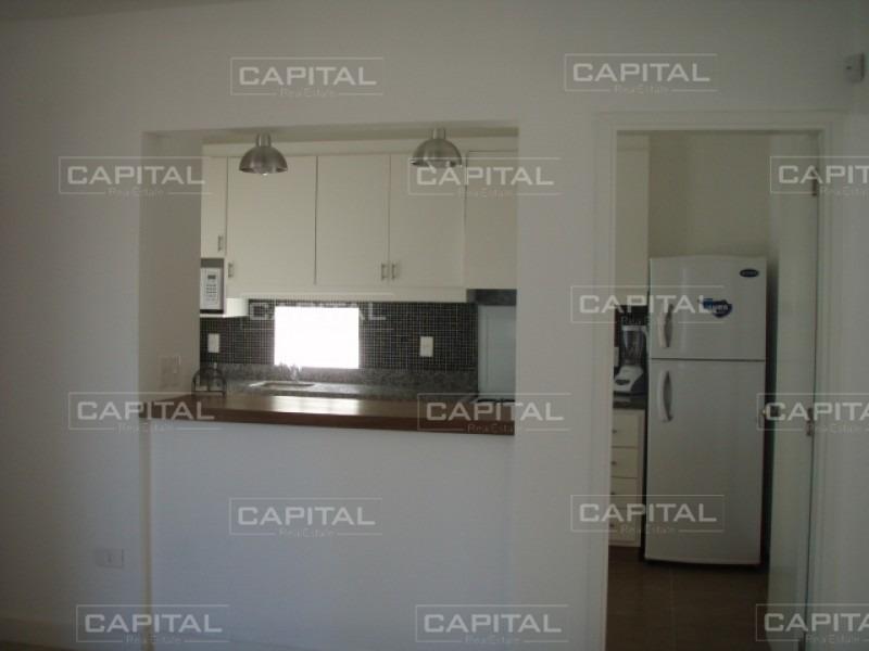 casa en la barra punta del este en venta + tres dormitorios-ref:28042