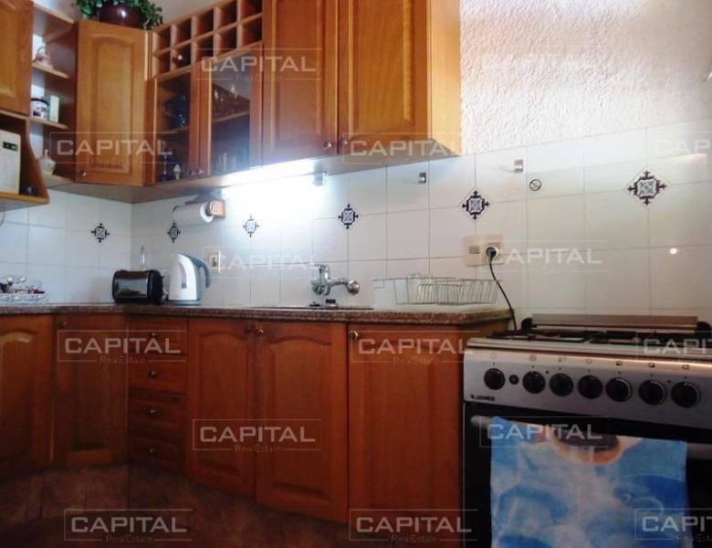 casa en la barra tres dormitorios con piscina en venta-ref:25515