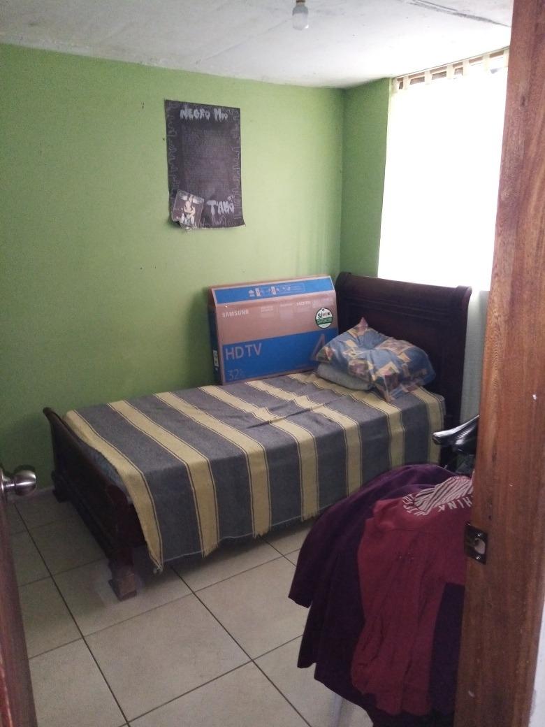 casa en la ceja, 6 habitaciones & 3 baños.
