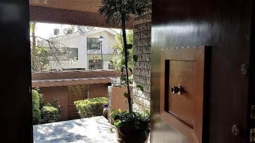 casa en la herradura en venta