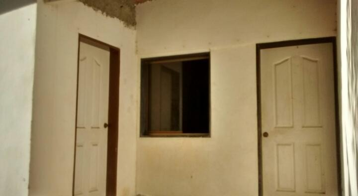 casa en la macarena norte, 4 habitaciones 3 baños
