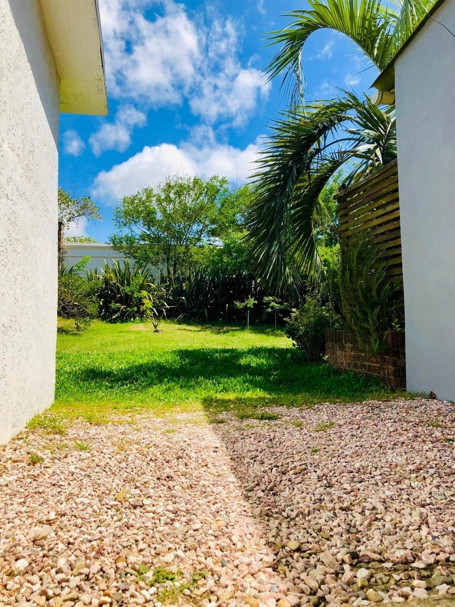 casa en la paloma rocha playa la balconada