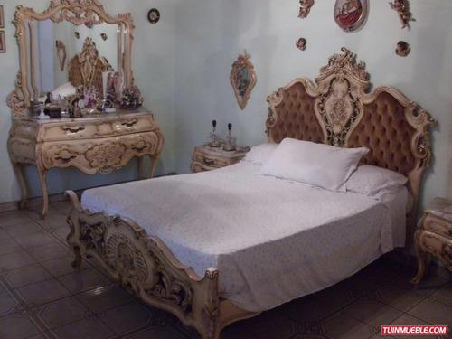 casa en la paz sr castillo 04241875459 cod 15-7491