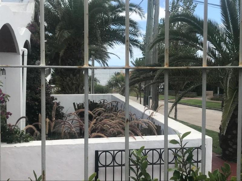 casa en la península 5 dormitorios, piscina, parrillero-ref:825
