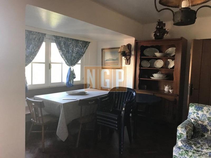 casa en la peninsula excelente ubicacion-ref:18729