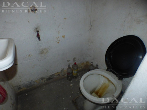 casa en la plata calle 4 esq 523 dacal bienes raices