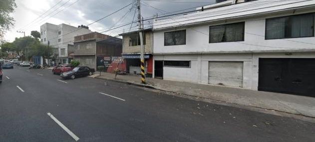 casa en la preciosa mx20-hw7467
