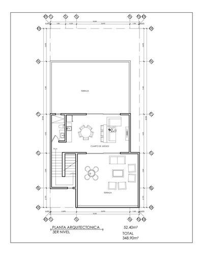 casa en la rioja privada residencial 2da etapa, monterrey