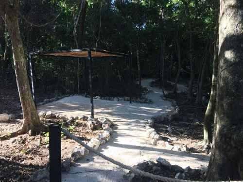 casa en la riviera maya una de las mejores areas ruta d