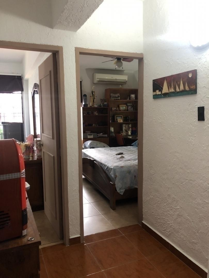 casa en la trigaleña codigo 411294 oneiver araque