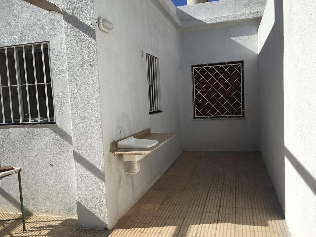 casa en la unión camaño vende
