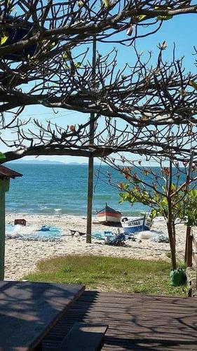 casa en lagoinha florianopolis!!!