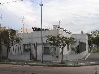 casa en lanús oeste