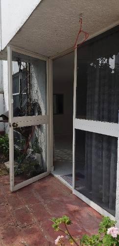 casa en las arboledas