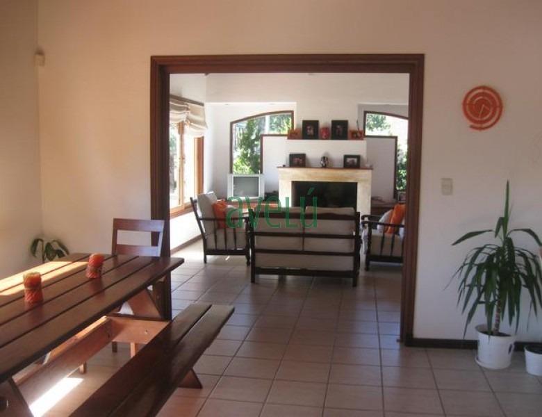casa en las delicias, 3 dormitorios *- ref: 531