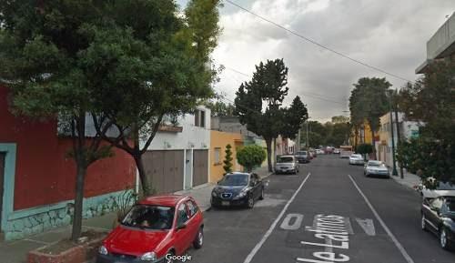 casa en latinos, ideal para invertir o habitar col moderna