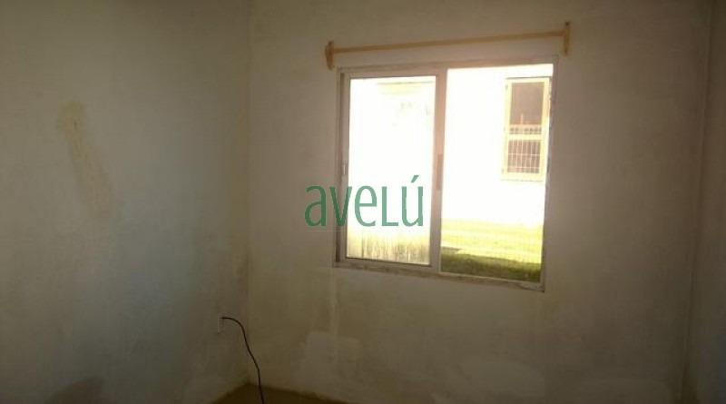 casa en lausana, 2 dormitorios *- ref: 959