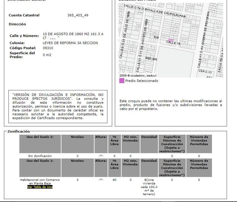 casa en leyes de reforma 3ra seccion mx20-hp1148