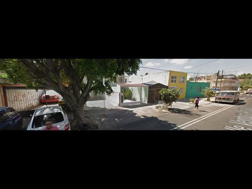 casa en libertad mx18-ei0820